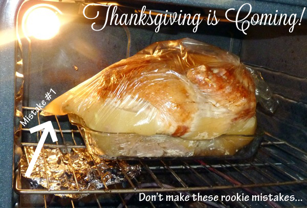 how to cook a butterball turkey in a conventional oven